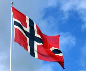 Norwegian Bergenstest preparation and Norwegian language tuition training for companies.